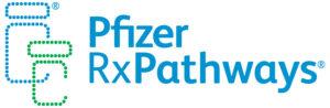 Pfizer Rx Pathways