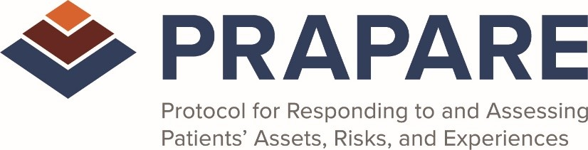 PRAPARE - Protocol for Responding to and Assessing Patients' Assets, Risks and Experiences