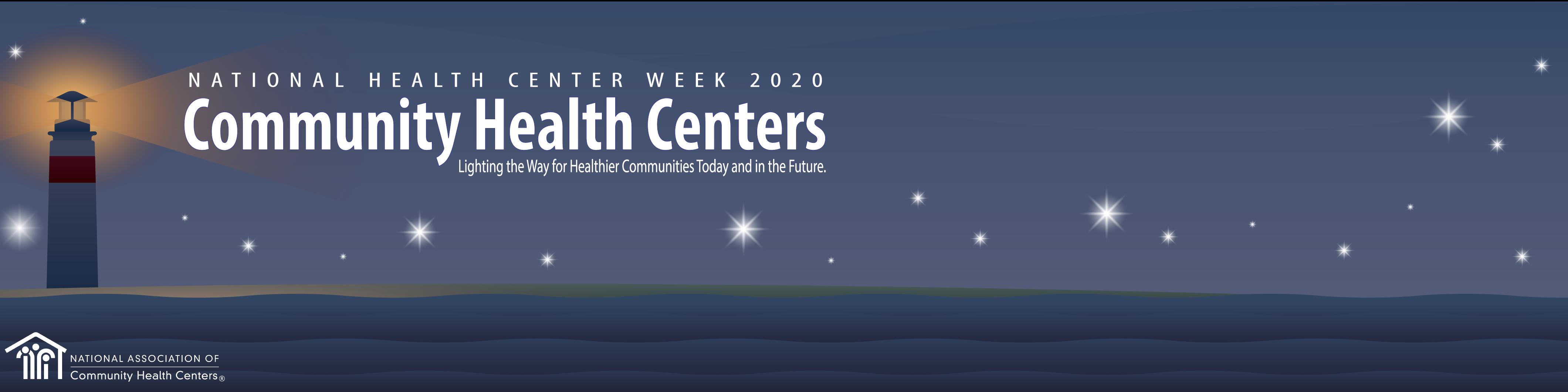 Yoga Videos National Health Center Week
